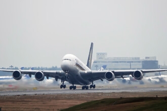 Încă două țări din Europa suspendă legăturile aeriene cu Marea Britanie