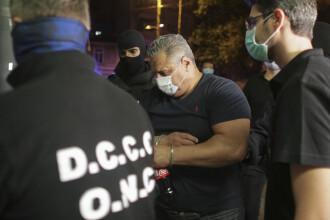 Mărturia celui mai bun falsificator din istoria României. Cum a creat de fapt