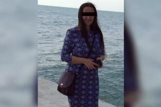 Un bărbat din Baia Mare și-a ucis fosta iubită, cu care are o fetiță. Ce le-a spus polițiștilor
