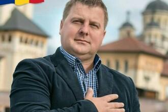 """Ce a pățit un primar din Alba care a întrebat pe Facebook cine are de vânzare """"puicuțe tinere"""""""