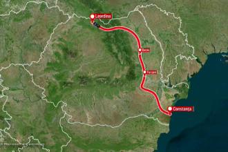 Un cuplu din Maramureş s-a plimbat prin ţară, după ce au aflat că sunt infectați cu Covid-19. Cum au fost descoperiți