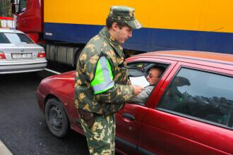 Autoritățile din Belarus le-au interzis cetățenilor să mai iasă din țară. Care sunt singurele persoane exceptate