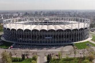 EURO 2020. Planul autorităților pentru a împiedica manifestările violente ale fanilor care vin în București