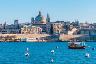 Malta nu a înregistrat niciun nou caz de infectare cu coronavirus în ultimele 24 de ore, o premieră în 11 luni
