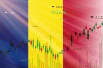 Banca Mondială și-a îmbunătățit estimările pentru România și prognozează o creştere economică de 6% în 2021