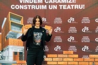 Campanie pentru construirea primului teatru independent din București din ultimii 75 de ani