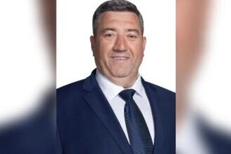 Acuzații deosebit de grave la adresa unui primar din Ilfov, bănuit că ar fi violat o minoră