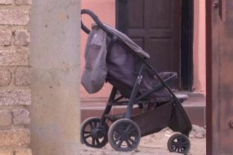 Guvernul sud-african nu o găsește pe femeia care ar fi născut 10 copii. Ce spun rudele și vecinii
