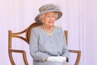 Regina Elisabeta nu va participa la Conferinţa ONU privind schimbările climatice. Anunțul făcut de Palatul Buckingham