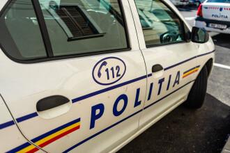 Un bărbat din Botoșani a sunat la 112, nemulțumit de serviciile unei prostituate. Ce a urmat
