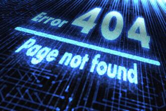 Probleme de internet la nivel global. Site-urile mai multor companii internaționale au picat