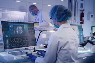 Studiu: A fost descoperit un nou tratament anti-COVID care poate salva vieți