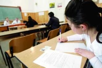 Evaluare Naţională 2021: Baremul la Limba şi Literatura română. Rezolvările publicate de ministerul Educației