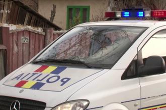 O femeie din Constanța, anchetată după ce a pus un nou-născut într-o pungă şi a anunţat la 112 că l-a găsit în curte