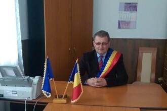 Un candidat condamnat pentru pornografie infantilă, ales primar într-o comună din Prahova