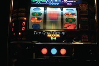 Copiii impulsivi de azi, viitorii impatimiti ai jocurilor de noroc de maine