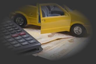 Recuperator de masini - o meserie profitabila pe timp de criza