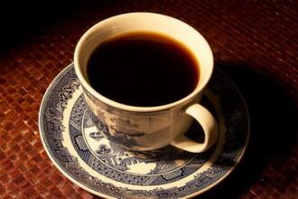Beneficiile si pericolele consumului de cafea