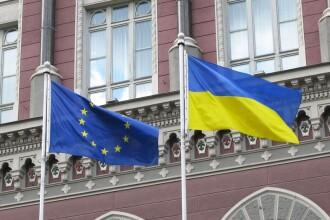 Scandal de spionaj! Diplomati romani pun in pericol securitatea Ucrainei?