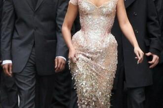 Credeti ca Beyonce are nevoie de o cura de slabire?