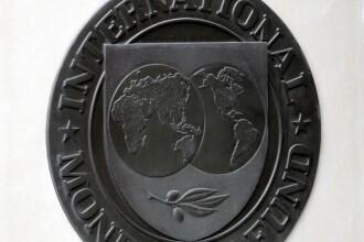 Alesii inclina spre un imprumut de 19 miliarde de euro de la FMI