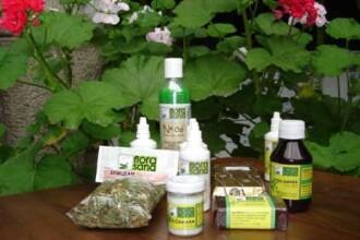 CSID: Solutiile naturiste nu fac fata bolilor grave!