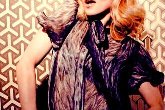 Madonna, amenintata cu evacuarea din casa! Vecinii nu o mai suporta