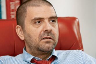 Afla de la George Butunoiu cum sa iti gasesti un job pe vreme de criza!