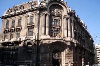 Pana in 2011, Biblioteca Nationala se transforma in mall cultural