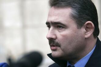 Mihai Tanasescu: Leul se stabilizeaza, somajul creste!