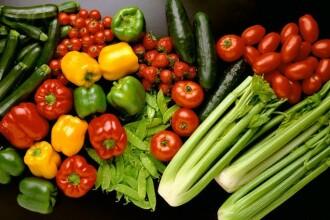 CSID: Antioxidantii sunt vedetele oricarui program antiaging