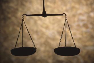 Judecator de la Tribunalul Dolj, retinut pentru fapte de coruptie