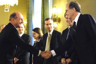 Afla ce sanse are Romania sa respecte acordul cu FMI