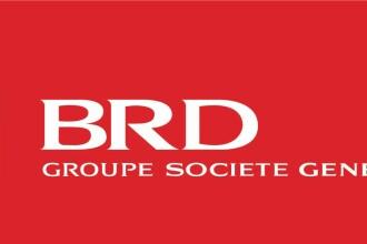 BRD si-a lansat astazi noua campanie institutionala de imagine