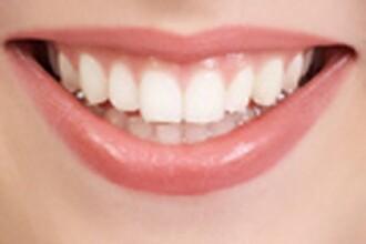 Hipersensibilitatea dentara netratata poate duce la caderea dintilor