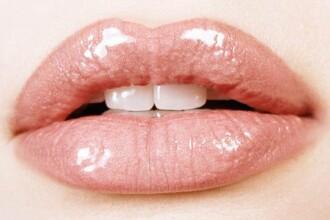 Bacteria pe care o avem toti in gura si care ne poate ucide in orice moment
