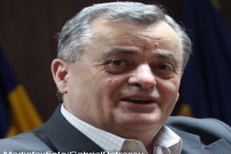 Primarul Ontanu intareste randurile