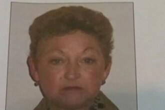 Profesoara gasita decedata in podul unui liceu a murit de hipotermie