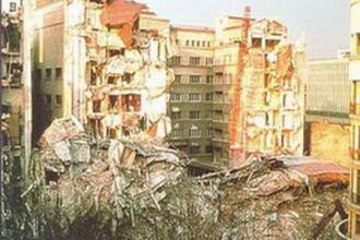 Va fi mai rau ca in 1977. Romania, complet nepregatita pentru un cutremur major
