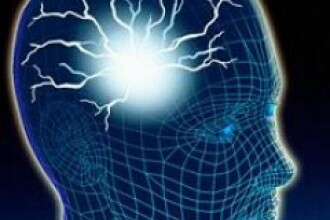 Socurile electrice, tratament pentru pierderile de memorie