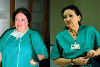 Dieta infometarii sau cum a slabit dr. Monica Pop