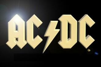 Afla tot ce trebuie sa stii despre concertul AC/DC din Romania