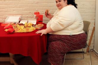 Diabetul gestational (GSD): Pericolul sarcinii