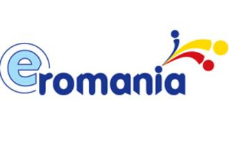 In plina criza economica Guvernul da 500 de milioane euro pe Internet