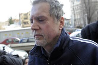 Barbatul care a dat anuntul fals cu bomba in avion, testat psihiatric