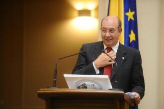 Radu Ghetea: Am analizat si eu creditul si respecta legislatia, regulamentele BNR si normele CEC