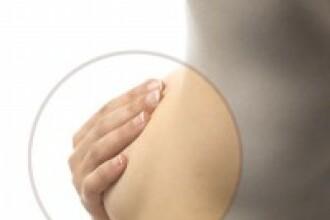 O sansa in plus pentru femeile care au cancer de san. Ce recomanda specialistii chinezi
