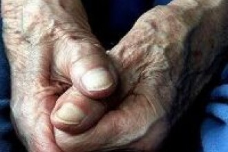 Un medicament revolutionar amelioreaza simptomele unei boli cumplite in numai cateva ore