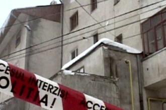 Crima de la Siret: politistii l-au prins pe autor, dar i-au dat drumul!