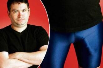 cel mai gros și mai lung penis